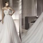 vestidos-de-noiva-2012