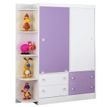 guarda-roupa-infantil-decorado-2