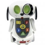 mini robo musical