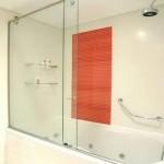 Ideias de boxes para banheiros