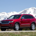 2011_jeep_grand-cherokee_actf34_ns_110810_717