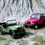 jeep-abre