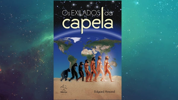 Espiritismo Conheça os 10 Melhores Livros Espíritas 2