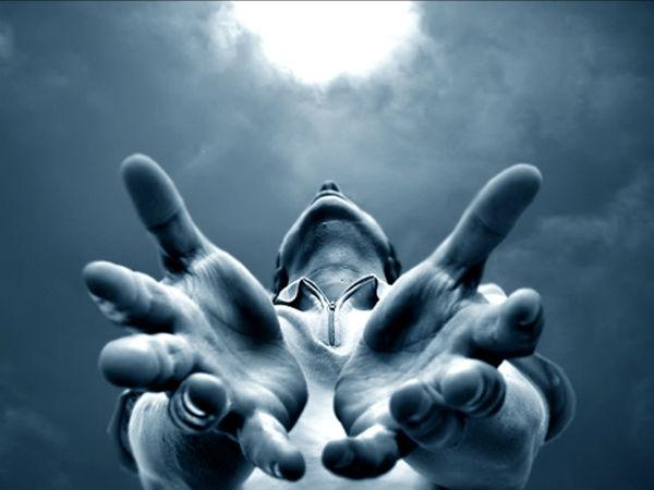 Espiritismo Conheça os 10 Melhores Livros Espíritas 4