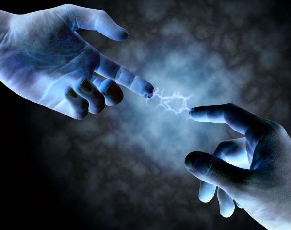 Espiritismo Conheça os 10 Melhores Livros Espíritas 6