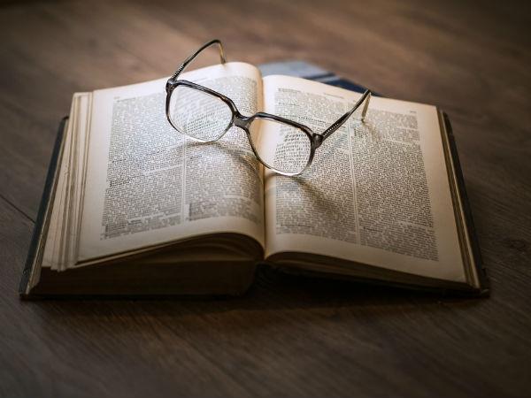 Espiritismo Conheça os 10 Melhores Livros Espíritas