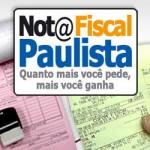 Aprenda a utilizar os créditos da nota fiscal paulista