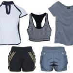 Usando: Moda Fitness