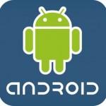 Microsoft espera lucrar mais de US$ 400 milhões com Android em 2012