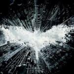 Conheça os principais filmes que serão lançados em 2012