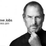 Morre Steve Jobs, Fundador da Apple