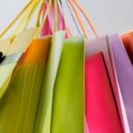 Controle o impulso de fazer compras