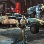 Epic Games anuncia Unreal Engine 3 para o Flash 11