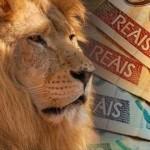 Imposto de Renda: liberada a consulta ao maior lote de restituições