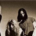 Lynyrd Skynyrd e Hole foram confirmados para o SWU 2011