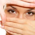 Principais doenças que afetam a saúde dos olhos