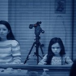 Filme Atividade Paranormal 3: sinopse, fotos