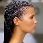 Aprenda o jeito certo de hidratar os cabelos