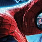 Activision lança Spider-Man: Edge of Time para consoles e portáteis