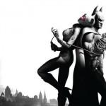Nintendo Wii U receberá versão de Batman: Arkham City