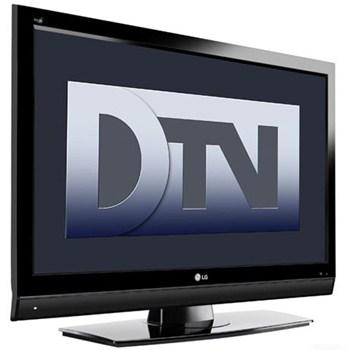 TVdigitalBrasil