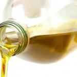 Conheça os diferentes tipos de azeite