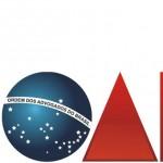 Divulgado o calendário das provas da OAB até 2013