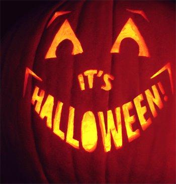halloween_festa
