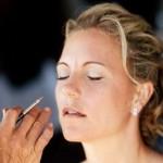 Maquiagem para casamento: aprenda o passo-a-passo