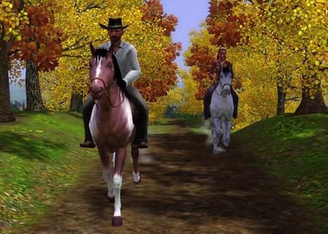 pets3_cavalos