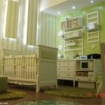 decoracao-quarto-bebe-fundo-mar-500x375