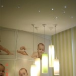 lustre-quarto-bebe