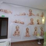 quarto-bebe-unissex
