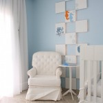quarto-de-bebe-fundo-do-mar-500x749