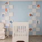 quarto-de-bebe-tema-fundo-do-mar1-500x333