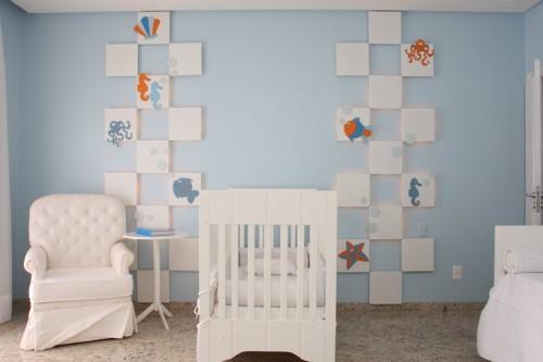 quarto-de-bebe-tema-fundo-do-mar1-500x333
