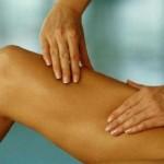 Entenda como funciona a massagem modeladora