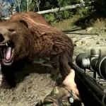 Activision lança jogo de caça esportiva para o mercado nacional
