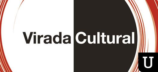 urbano-viradacultural