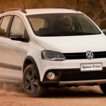 Vw-Space-Cross-2012-branca