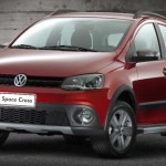 Vw-Space-Cross-2012-grade