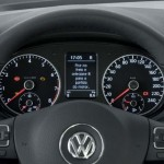 Vw-Space-Cross-2012-intrumentos-painel
