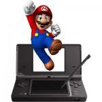 Presidente da Nintendo confirma gravação de vídeos em 3D para o 3DS