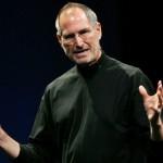 Qual seria a próxima invenção de Steve Jobs?