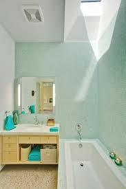 Como favorecer a iluminação do banheiro 2