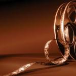 Conheça os festivais de cinema pelo Brasil