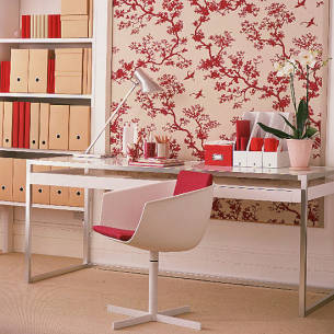 home_office_floral