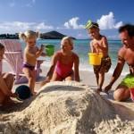 Motivos para visitar as praias do litoral norte paulista