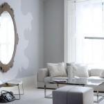 Tons neutros na decoração: dicas, tendências