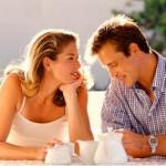 Aprenda a recomeçar um relacionamento